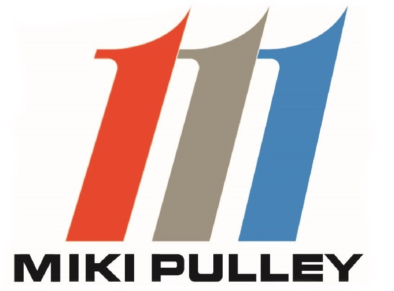 Miki Pulley